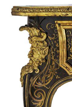 Die 415 besten Bilder von Versailles Interieur | Schloss ...