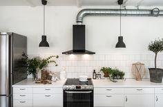 A home to die for - Husligheter – inredning och design som blogg.