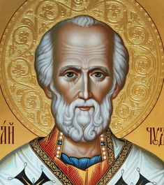 Roman Church, Orthodox Christianity, Saint Nicholas, Catholic, Saints, Princess Zelda, Symbols, Fictional Characters, Google