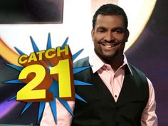 catch 21 host - Google Search