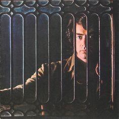 Neil Diamond Tap Root Manuscript - vinyl LP