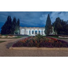 Check out this photo shoot I did for Devvy Altman a Kentwood Real- Estate agent at Cheesman Park.  For inquires on photography or video production call 303-803-8762 or to see more examples of my work visit http://ift.tt/1LCg2sa  #whatifproduction #videoediting #videoproduction #photography #realestate #realestatephotography #architectual #hdr #love #instagood #photooftheday #beautiful #like #picoftheday #colorado #kellerwilliamsrealestate #kentwoodrealestate #remaxrealestate…