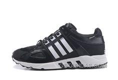 pretty nice f01e3 e9537 Adidas Zx10000 Women Black White Super Deals, Price 104.00 - Adidas Shoes, Adidas Nmd,Superstar,Originals