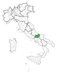 Imagen de https://upload.wikimedia.org/wikipedia/commons/c/c9/Map_Region_of_Molise.svg.