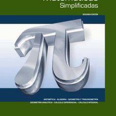 I CONTENIDO Matemáticas simplificadas   México •o Argentina • Brasil • Colombia • Costa Rica • Chile • Ecuadora C C • u España • Guatemala • Panamá • Perú. http://slidehot.com/resources/matematicas-simplificadas-2da-edicion-pearson.42094/