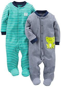 002e461a52309 13 Best Baby Boys Bodysuits images in 2017 | Baby born, Baby girls ...