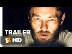 It Comes at Night Trailer #1 (2017) | Movieclips Trailers - YouTube -Watch Free Latest Movies Online on Moive365.to