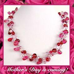 valentines jewelry design and repair