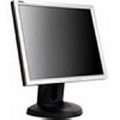 Dell Monitor 1900FP 2.0 Driver for Windows