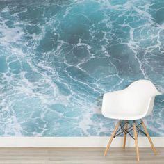 Die 111 Besten Bilder Von Bad Naturtone Bathroom Interior