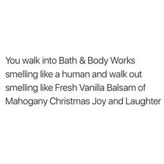 AS A FORMER BBW SALES ASSOCIATE, THERE IS NO MORE TRUTH IN A POST THAN THERE IS IN THIS ONE