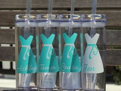 BPA FREE.. Listing is for a single 16 oz skinny acrylic tumbler that is double walled to keep your drinks cool. Includes a push top with