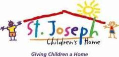 St. Joseph Children's Home, Louisville, KY - Louisville Children's Residential Services, Louisville Child Development Center, Louisville Specialized Foster Care and Louisville Adoption Services