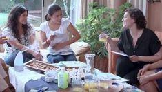 SPA en el hogar presentación | +Felicidad +Bienestar Picnic Blanket, Outdoor Blanket, Spa, Medicine, World, Health Products, First Aid Kid, Life Motivation, Self Care
