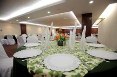 Hotel Quality Inn Aguascalientes - Hotel 4 Estrellas Aguascalientes