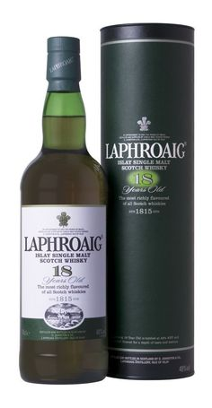 Whisky Islay, Scotch Whisky, Blended Whisky, Wine Searcher, Single Malt Whisky, Bourbon Whiskey, Fun Drinks, Whiskey Bottle, Barrel