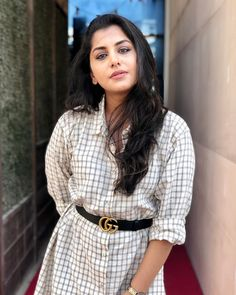Meera Nandan is an Indian actress | South Indian actress | Meera Nandan Photos | Malayalam | Oridathoru Postman | Patham Nilayile Theevandi | Tamil | South Indian Actress मंदिर TEMPLES MANDIR - 10 BEST IN INDIA | HINDI VIDEO | TOURISM & TRAVEL | 10 ON 10 | YOUTUBE.COM/WATCH?V=UDTG2KHYQ-0 #EDUCRATSWEB