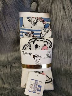 BRAND NEW WITH TAGS PRIMARK DISNEY THE LION KING SIMBA 3 PACK SOCKS SHOE LINERS