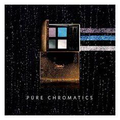 Pure Chromatics