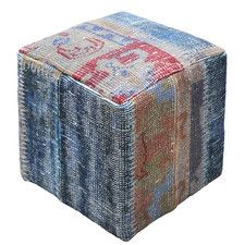 Soissons Cube