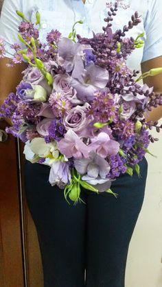 Bouquet - Weddings Majestic Resorts Punta Cana - Picasa Web Albums