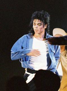 "MJ ""In The Closet..!!"" My FAV!!"