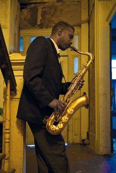 new orleans jazz - Google Search