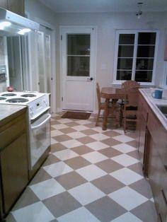 linoleum kitchen floor tiles - gharexpert | new home | pinterest