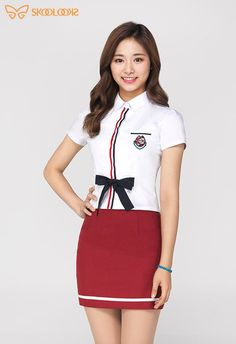 Twice Tzuyu, Twice Jyp, Twice Dahyun, Sexy Asian Girls, Beautiful Asian Girls, South Korean Girls, Korean Girl Groups, Evil Girl, Chou Tzu Yu