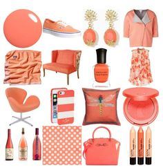 August's Color of the Month: Cadmium Orange - FusionBeads.com BlogFusionBeads.com Blog