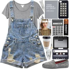 """""""367. Carry Me Home"""" by raelee-xoxo on Polyvore"""