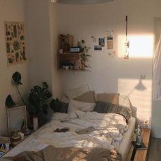 Home Decor Habitacion .Home Decor Habitacion Dream Rooms, Dream Bedroom, Master Bedroom, Master Suite, Summer Bedroom, Girls Bedroom, Narrow Bedroom, Royal Bedroom, Master Master