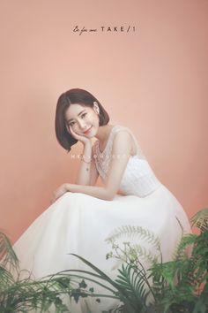 Korea for wedding hellomuse studio . Pre Wedding Photoshoot, Wedding Poses, Wedding Shoot, Wedding Dresses, Korean Wedding Photography, Bridal Photography, Photography Poses, Wedding Company, Wedding Photo Inspiration