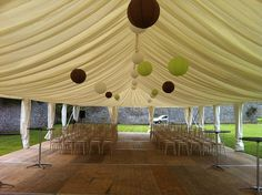 Luxury Marquees for an unforgettable Wedding. Dublin, Cork, Galway, Limerick Wedding Marquees for Hire. Wedding Marquee Hire, Cork Wedding, Adare Manor, Marvel Wedding, Luxury Wedding, Dublin, Getting Married, This Is Us