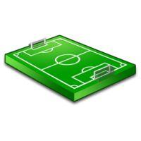 Régimen de retención de rentas obtenidas por transferencia y/o cesión de derechos económicos relativos a futbolistas profesionales - Profesiones ON-LINE