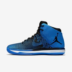 3741689a706e Air Jordan XXXI Men s Basketball Shoe Jordan Shoes