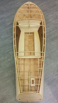 Boat Plans 782430135248701449 - Riva Ariston – Riva Ariston – Source by Wooden Boat Building, Wooden Boat Plans, Boat Building Plans, Cool Boats, Small Boats, Yacht Design, Boat Design, Riva Boot, Wooden Speed Boats