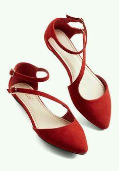 Rojos                                                                                                                                                                                 Más