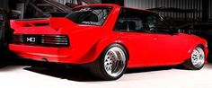 xd falcon Australian Muscle Cars, Aussie Muscle Cars, Ford Rs, Car Mods, Ford Falcon, Capri, Classic Cars, Classic Auto, Hot Cars