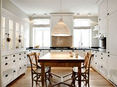Eat In Kitchen Ideas.5396 Best Kitchen Dining White Images In 2019 Kitchen Dining