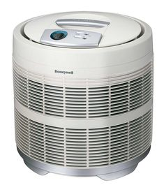 3272 best best air purifiers for dust images on pinterest air this is the enough honeywell air purifier review to buy this product everyone can take fandeluxe Choice Image