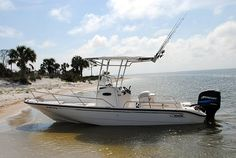 My other car is a yacht Pedal Kayak, Boston Whaler Boats, Best Fishing Boats, Mako Boats, Center Console Boats, Yacht Builders, Yacht Cruises, Sport Boats, Sailing Trips