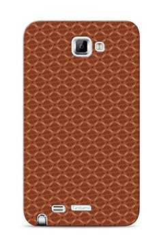 Your Photo Case.The best customized classy cases Galaxy Note Cases, Your Photos, Classy, Phone Cases, Pattern, Chic, Patterns, Model, Swatch