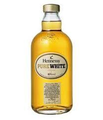 Hennessy Black Cognac - Buscar con Google