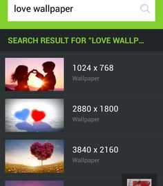 Waptrick is a mobile site created to be accessed with phones. Download Waptrick Mp3 Songs, stream Music on Waptrick, Movies, Videos, Games, apps, themes Big Brother Video, Free Android Games, All Movies, Music Files, Love Wallpaper, Music Download, Mp3 Song, Mobile Game, Kinds Of Music