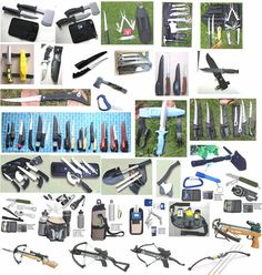 Hunting and Camping Gear Check for more greatequipment at todayscampinggear.com