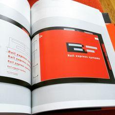 Unit Editions. Manuals 2. Instagram - chrismul74