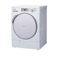 Choose a Panasonic product Washing Machine And Dryer, Dryer Machine, Washing Machines, Tumble Dryers, Dry Heat, Heat Pump, Technology, Electronics, Energy Consumption