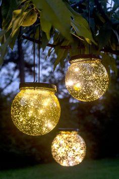 2018 Solar Powered Bottle Light Led Modeling Lights Christmas Tree Decoration Lights Hanging Lights Lights & Lighting