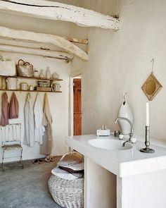 Bette's: Relaxing Provence Residence
